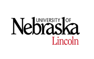 Logo for the University of Nebraska-Lincoln